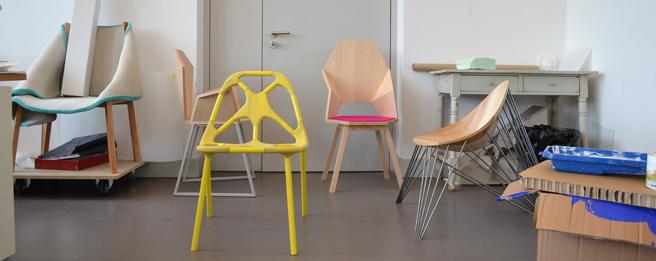 Interior design studium  Bewerbung | Innenarchitektur Hochschule Trier