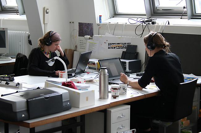 Innenarchitektur Studium Kiel innenarchitektur kiel studium sammlung haus design und