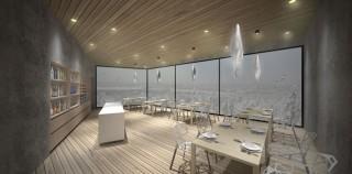 09 Restaurant