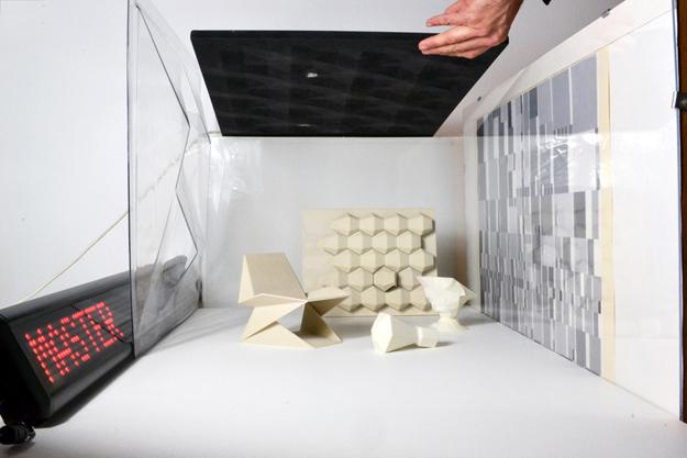 master innenarchitektur | innenarchitektur hochschule trier, Innenarchitektur ideen