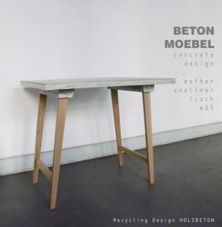 01 betonmoebel_esther