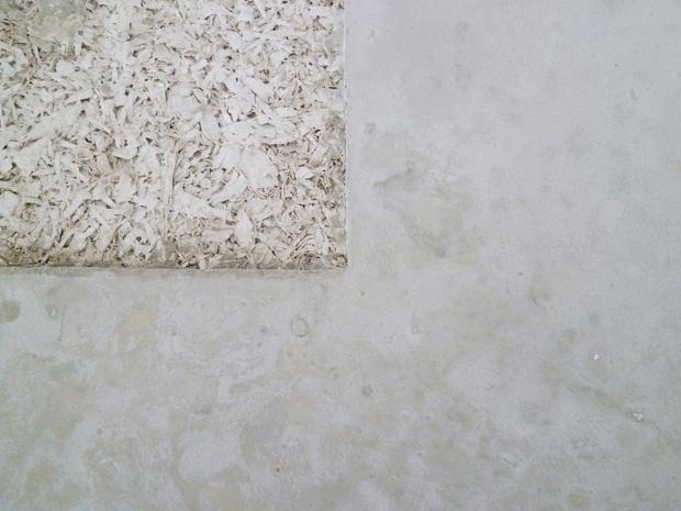 11 betonmoebel_esther