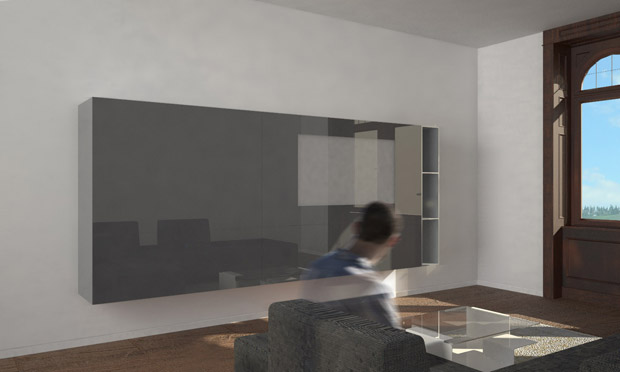 TV_Mˆbel-Minibar