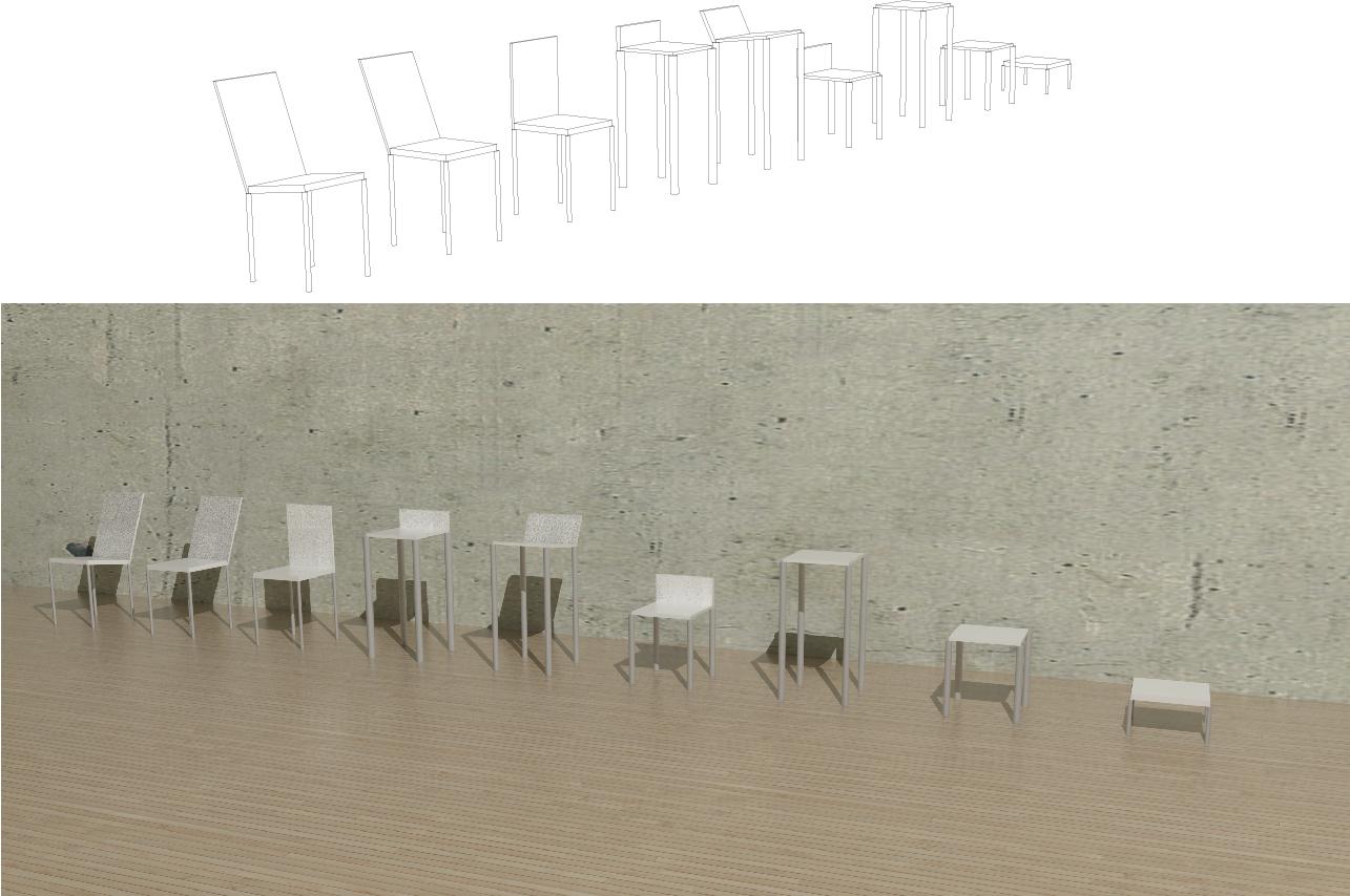 Innenarchitektur einf hrung sammlung von haus design und for Innenarchitektur infos