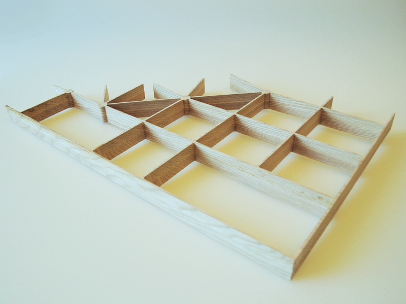 Volumen Holz2