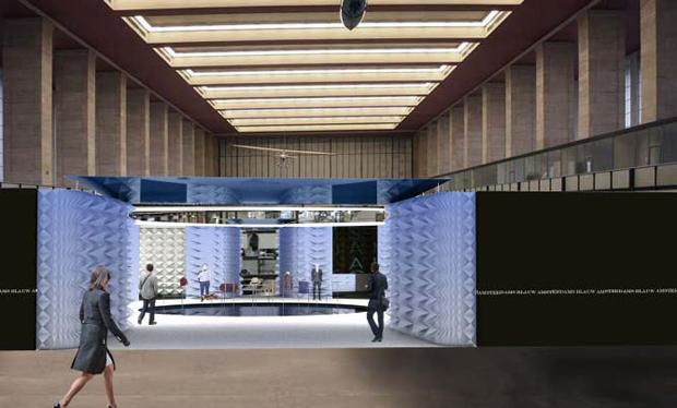 Alexander_Hesse_Hauptprojekt_WS201213_Messestand 2