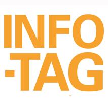 Infotag-Flyer_LZ_CMD_Jadedruck.indd