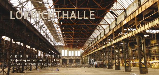 FR Architektur Flyer2