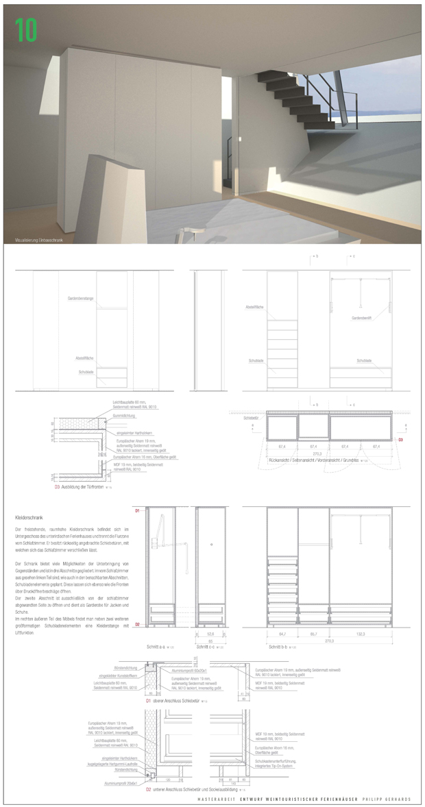 Praesentationsplakat_Seite_10