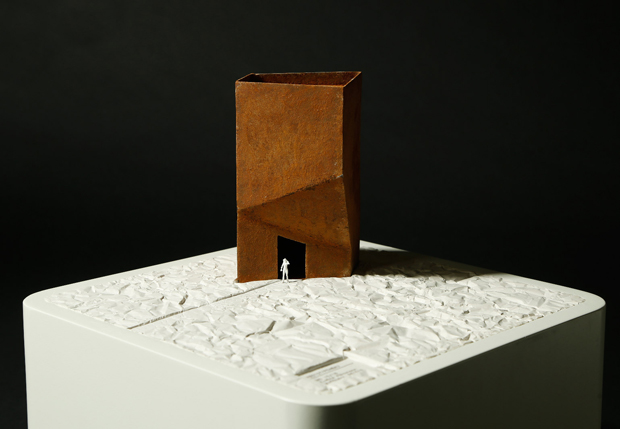 Pöhlmann_Eveline-_Modellfotos_